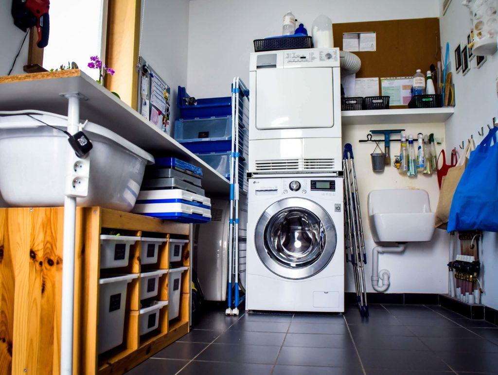 organisation domestique par ingrid hantson professional organiser. Black Bedroom Furniture Sets. Home Design Ideas